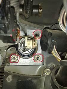 Comment Reparer Un Maitre Cylindre De Frein : e36 325td an 95 probl me assistance de freinage tuto ~ Gottalentnigeria.com Avis de Voitures
