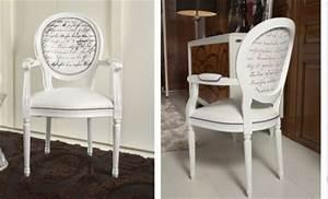 Chaise Medaillon Ikea : la chaise m daillon elle a tout bon ~ Teatrodelosmanantiales.com Idées de Décoration
