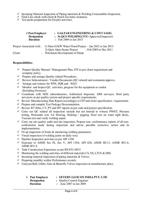 Painter Subcontractor Resume by Madhan Resume Updated