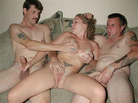 Real Omemade Threesome Sex Pics Pichunter