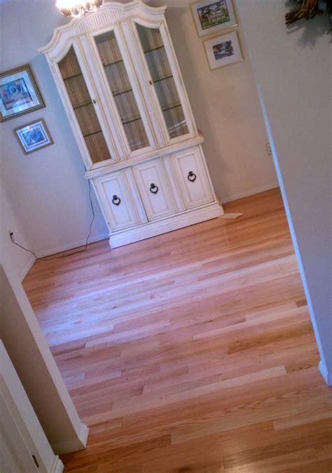 flooring queensbury ny top 28 flooring queensbury ny 28 best flooring queensbury ny remodeling and flooring