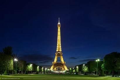 Paris Desktop France Wallpapers Background Backgrounds Tower