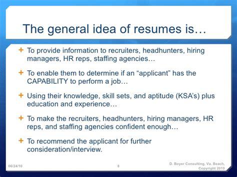 electronic resume posting power resume writing posting