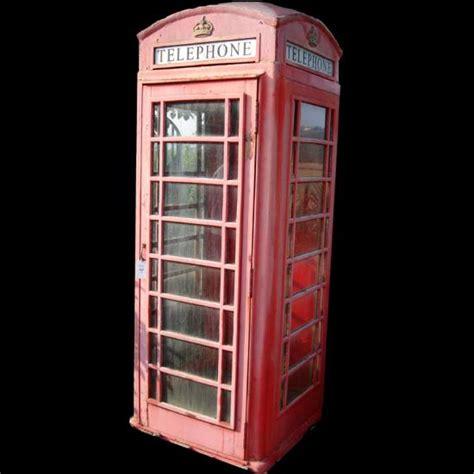 cabina telefonica inglese prezzo ra ma cabina telefonica inglese