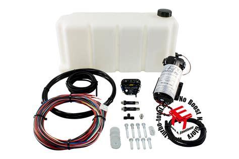 wasser methanol einspritzung aem wasser methanol einspritzung hd controller 30 3301 turbototal gmbh