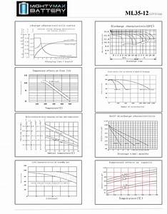 Wiring Diagram Pdf  12 Volt Starter Wiring Diagram Toro Ss5000