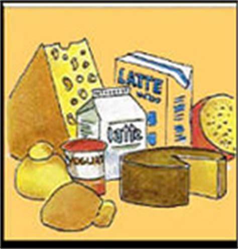 Alimenti Contenenti Fosforo Azienda Usl Imola U O Nefrologia E Dialisi