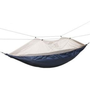 Grand Trunk Travel Hammock by Grand Trunk Travel Hammock Air Bivy Shelter Abes