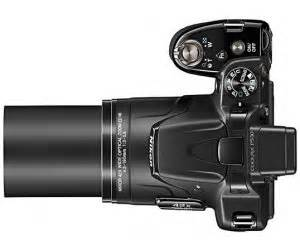 coolpix p530 price nikon coolpix p530 price in malaysia specs technave Nikon