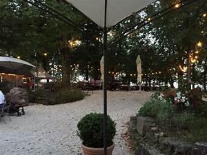 Schwäbisch Hall Restaurant : gasthaus einkorn schwabisch hall restaurant reviews phone number photos tripadvisor ~ A.2002-acura-tl-radio.info Haus und Dekorationen