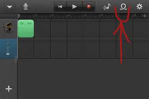garageband on iphone how to make a ringtone garageband iphone apps
