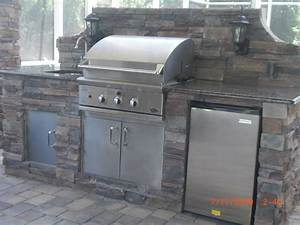 Image Gallery outdoor bbq stove