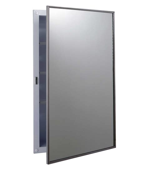 Pegasus Medicine Cabinets With Mirrors by Furniture Pegasus Medicine Cabinet Lowes Medicine