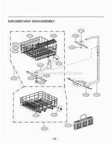 Micromax A102 Pcb Diagram