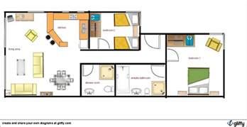 Tiny Floor Plans Photo Gallery by House Floor Plans Free Tiny House Floor Plans