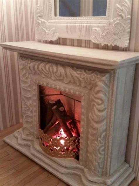 picture frame fireplace members gallery  greenleaf