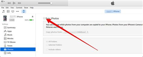 how to delete photos from iphone on mac how to delete photos imported to iphone from pc mac