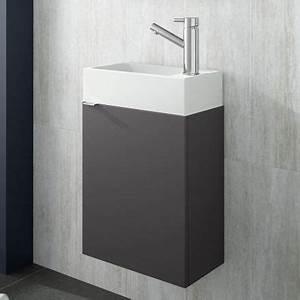 Lave Main 15 Cm Profondeur : best 25 meuble lave main ideas on pinterest ~ Melissatoandfro.com Idées de Décoration