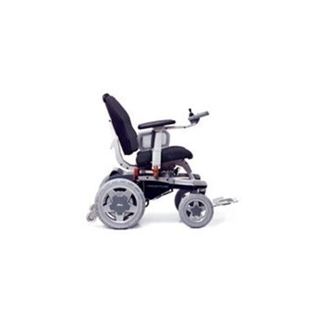 demontage dans fauteuil roulant achetez au meilleur prix