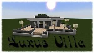 Wie Baue Ich Ein Haus : minecraft tutorial wie baue ich ein sch nes haus 7 ~ Whattoseeinmadrid.com Haus und Dekorationen
