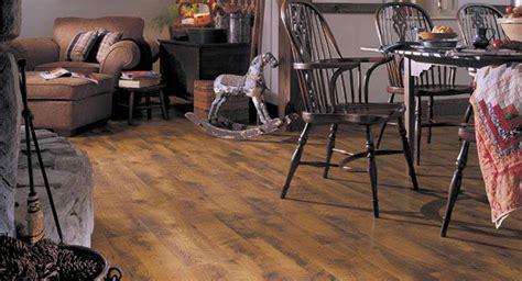 source flooring kitchener hours mannington antique barn oak laminate flooring 24093l 5617
