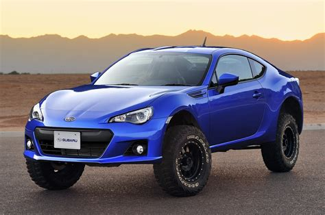 lifted subaru brz toyota scion will not discontinue making the frs page 3