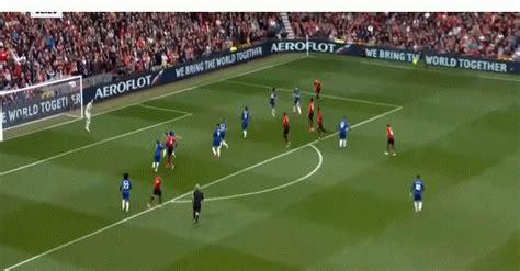 Chelsea vs Manchester United 1-1.. Extended Highlights ...