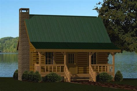 Small Home Kits Tn by New Small Log Cabins Floor Plans New Home Plans Design