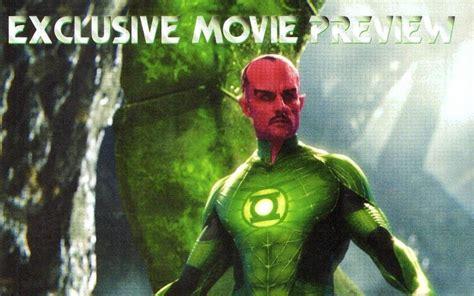 jeu de green lantern green lantern les derni 232 res images personnages jeu vid 233 o les toiles h 233 ro 239 ques