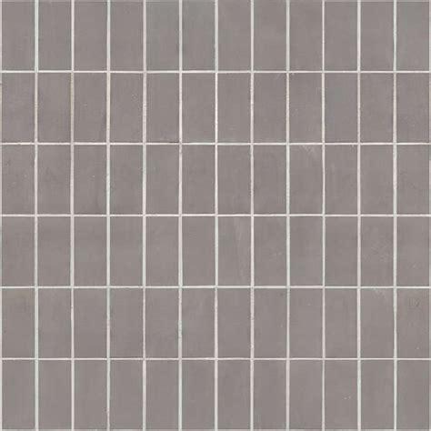tilesplain  background texture tile tiles