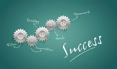 critical success factors  family businesses