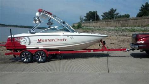 Boatmate Trailer Fenders by New Boat Mate Trailer 2008 X2 Teamtalk