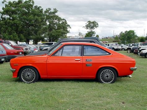 Datsun B110 by 1000 Images About Cars Datsun 1200 B110 B210 On