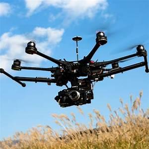 12 fotografías ganan el cuarto concurso de fotografía con drones Piloto de drones online