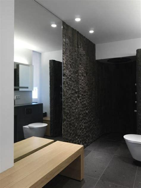 salle de bain faience salle de bain chic faience leroy merlin noir