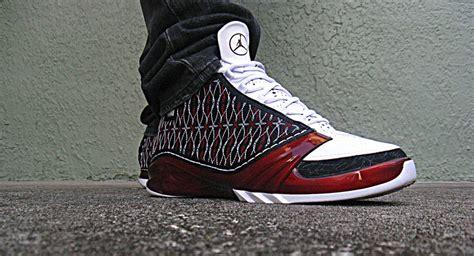 Air Jordan 23 Jordans 23