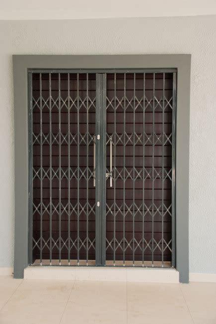interior doors for manufactured homes sliding security door prices door