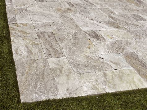 philadelphia travertine philadelphia travertine natural stone paver qdisurfaces