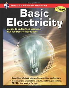 18 Best Electrical And Electronics Books