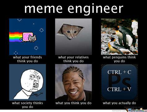 Engineer Memes - meme engineer by omega312 meme center