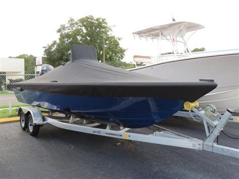 Sea Born Boat Covers by Sea Born Fx22 Boats For Sale