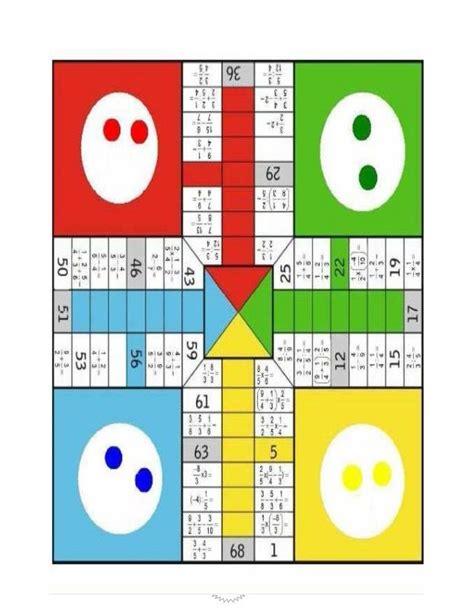 Propósitos de planea actividad 14. Imagenes De Juegos Matemáticos Para Secundaria : feria de matematicas para secundaria - Buscar ...