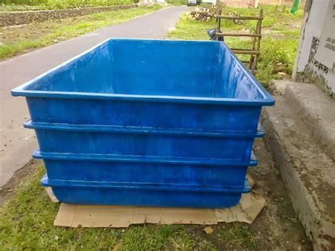 Jual Kolam Terpal Indramayu kerajinan fiberglass 085346603232 maret 2017 kolam baby