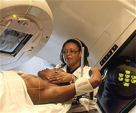 dieting  radiation therapy  improve outcomes