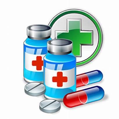 Clipart Pharmacist Drug Pharmaceutical Pharmacy Transparent Health