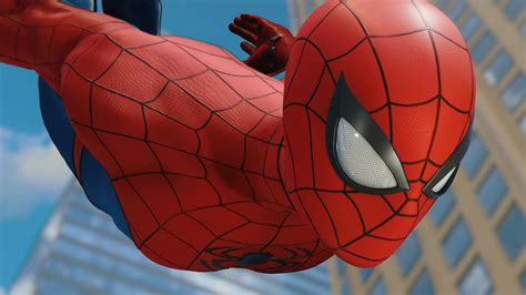 spiderman  game hd games  wallpapers images