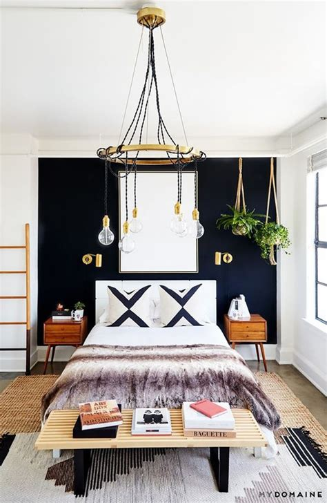 deco chambre basket 3 tips and 30 ideas to refresh your bedroom digsdigs