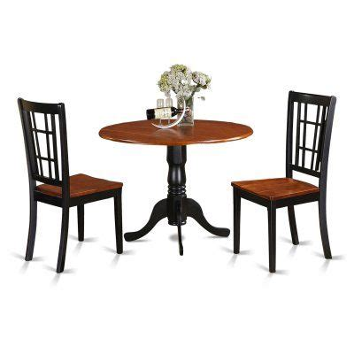 round table dublin ca 25 best ideas about round dining table sets on pinterest