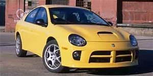 Image 2004 Dodge Neon SRT4 size 400 x 200 type