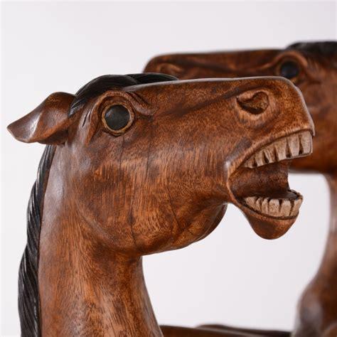 tancolo lovak terebess webtarlat